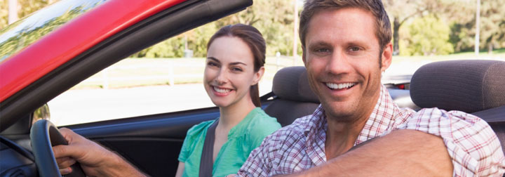 Independent car insurance quotes